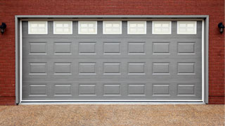 Garage Door Repair at Tahoe Park South Sacramento, California